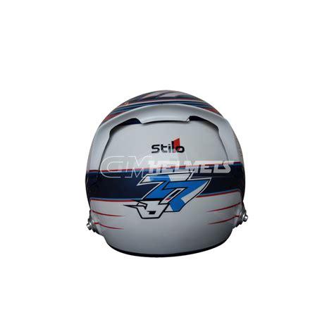 helmet design png valtteri bottas 2016 f1 replica helmet cm helmets