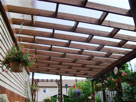 Pergola Roof Covering Pergola Covers Sepio Weather Shelters