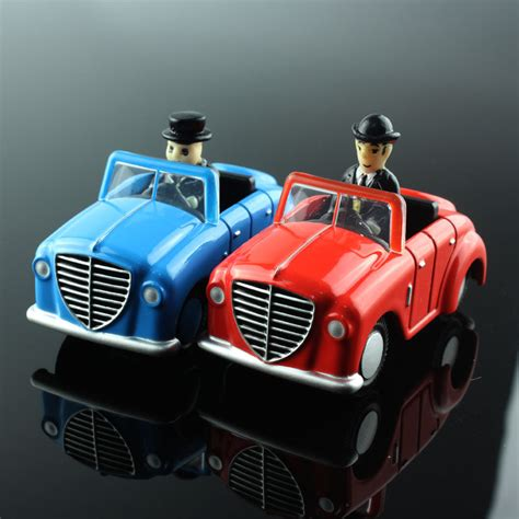 Diecast And Friends 164 4 Pcs popular brands sets buy cheap brands sets lots from china brands sets