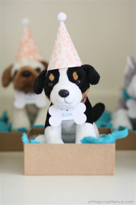 pet themed kids parties best kids party supplies dog themed children s birthday party