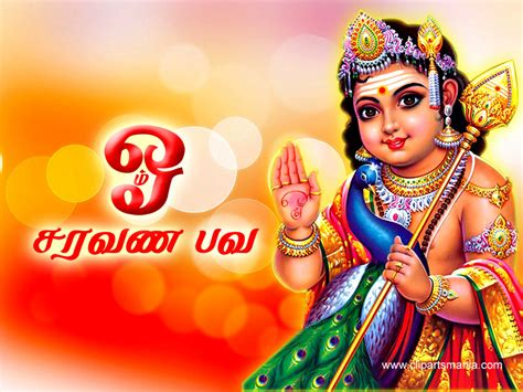 god murugan themes download god wallpapers god desktop wallpapers download murugan