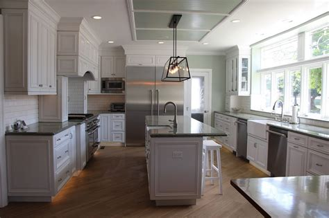 light gray cabinets with dark countertops light gray kitchen cabinets nurani org