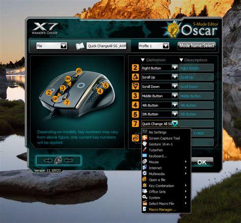 Berapa Mouse X7 info frenzy cara setting sederhana mouse macro 7 tombol suport point balank sg p90 awp killer