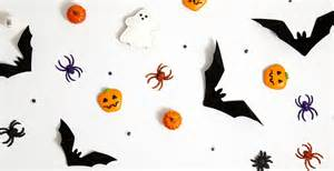 diy cards fun with halloween puns shari s berries blog