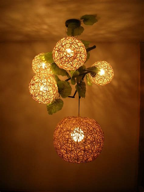 Decorative Light by 2014 Sale New Incandescent Bulbs 220v Green No Free