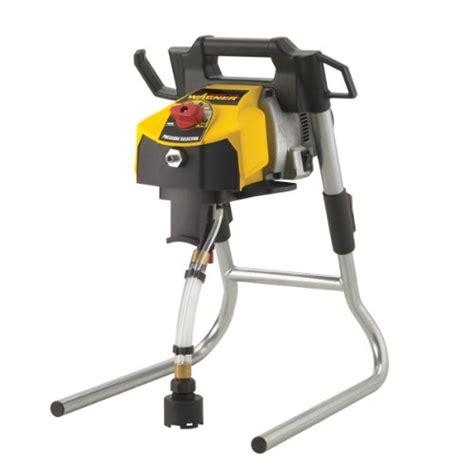 spray paint equipment for sale paint sprayers for sale