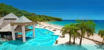 Best All Inclusive Resort all inclusive vacations at caribbean resorts packages deals