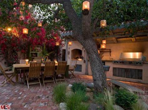 spanish style backyard modern la spanish style homes google search modern spanish pinterest spanish