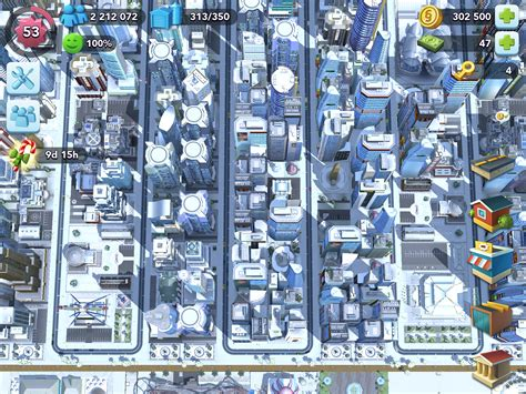 simcity buildit layout ideas my level 10 game strategy answer hq