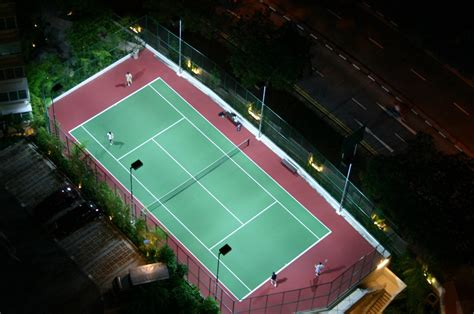 tennis courts with lights tennis led light tennis court light led tennis