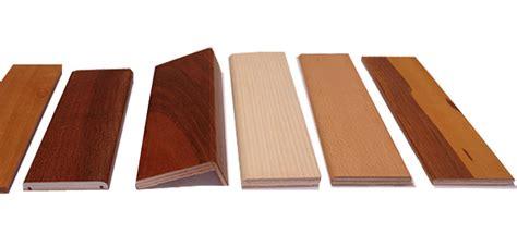 cornici per porte interne in legno profili in legno per porte interne pannelli termoisolanti