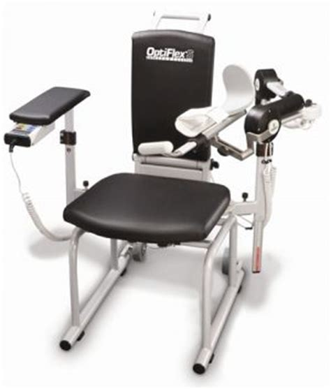 Cpm Chair by Search Results For Nc Equipment Rentals