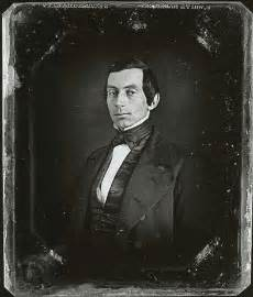 lincoln photograph earliest known photograph of abraham lincoln haxbee