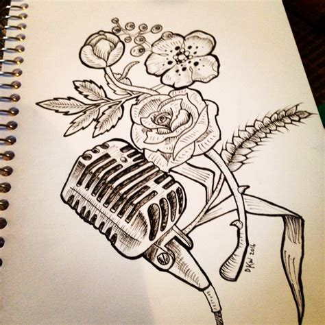 practice tattoo designs pen design practice by classydesigns on deviantart
