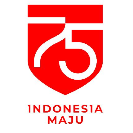 pedoman identitas visual   kemerdekaan indonesia