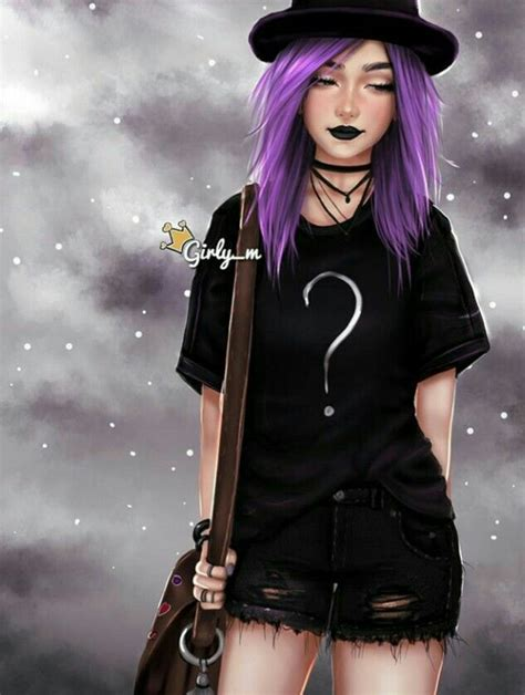 girly m 17 best images about girly m on pinterest girls dibujo