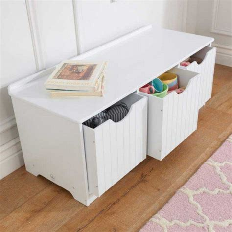 nantucket storage bench nantucket storage bench white