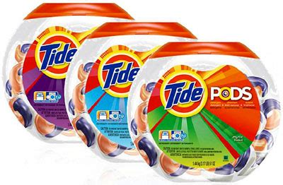 tide pod coupons 2012 printable free tide pods laundry detergent sle coupons and
