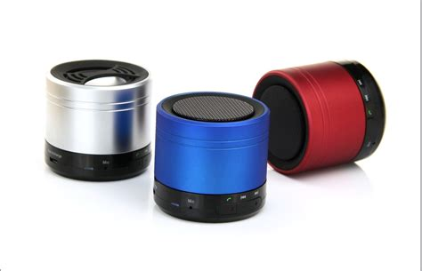 Speaker Bluetooth Subwoofer user query high end bluetooth speaker