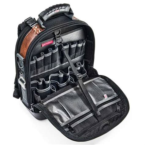 veto pro pac tech pac lt laptop backpack