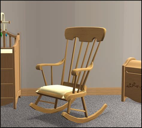 Wooden Rocking Chairs Nursery Wooden Nursery Rocking Chair New Large White Wooden Nursery Rocking Chair Indoor Rocker