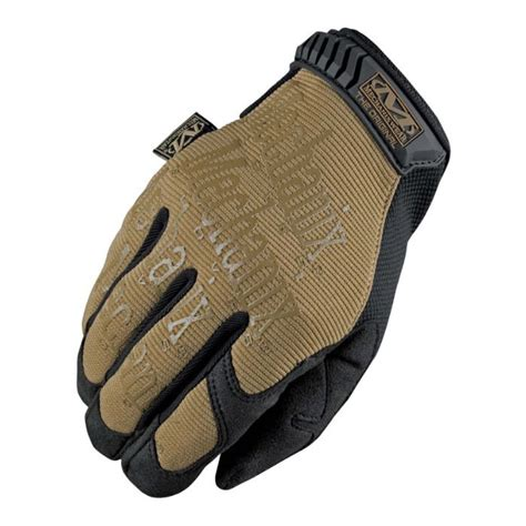Best Camelbak Vent Gloves Trendi mechanix wear the original covert tactical work duty