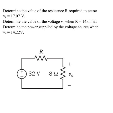 calculate resistor required how to measure the resistance value of a resistor 28 images a tour of vlsi engineering how