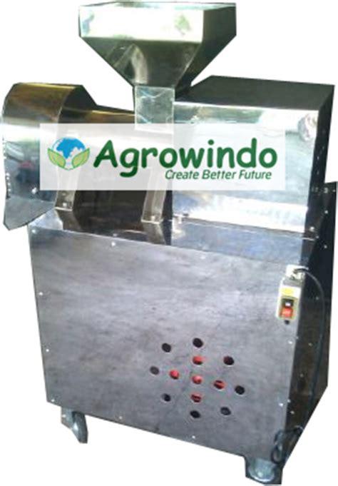 mesin tattoo di bandung jual mesin pembuat makaroni di bandung toko mesin