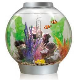 site for Official biOrb aquarium, biOrb, bio orb, biorb fish tanks