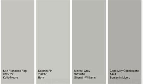 color gris decorar con color gris c 225 lido idea tu casa