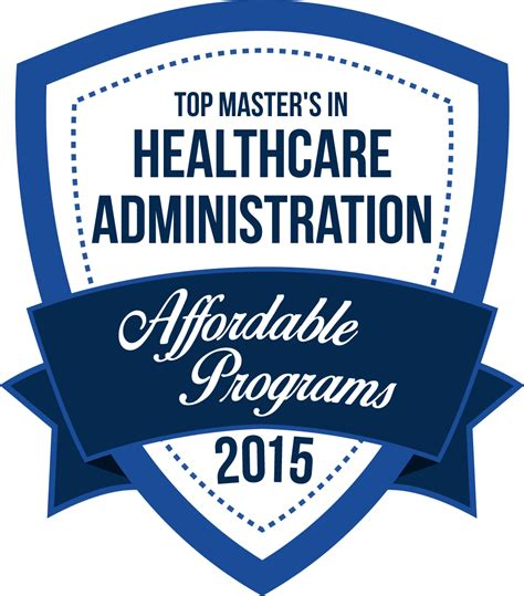 Top 50 Mba Colleges In Usa 2015 by Healthcare Mba Midway
