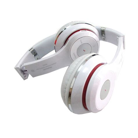 Headset Murah Banget Warna til makin kece dengan 11 headset bluetooth murah dan