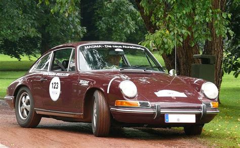 Porsche For Sale Cheap by Used Porsche 912 For Sale By Owner 226 Buy Cheap Pre Owned