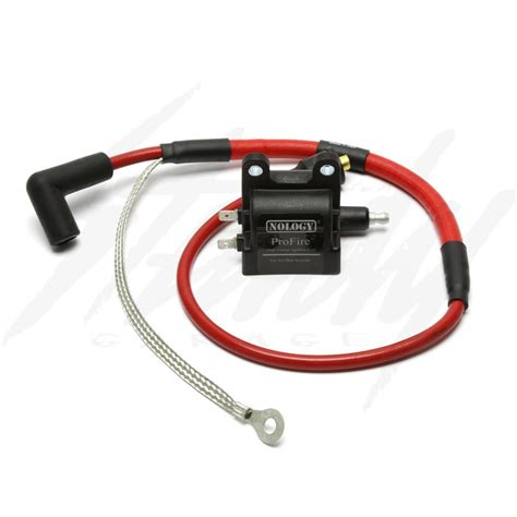 honda ignition nology high performance ignition coil kit for honda msx