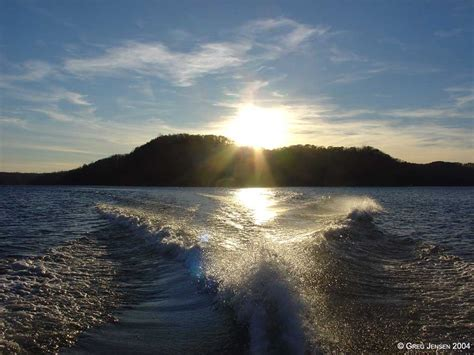 boat wake definition wake definition what is
