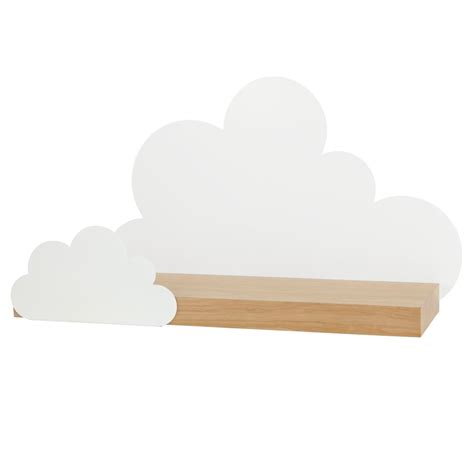 Levitating Sofa Cloud by Cloud Magnetic Floating Sofa Cloud Magnetic Floating Sofa