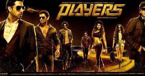 film hangout cast google hangout players movie review movie song movie