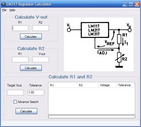 resistor calculator for voltage reduction voltage reduction resistor calculator 28 images using rgb leds mbed voltage across
