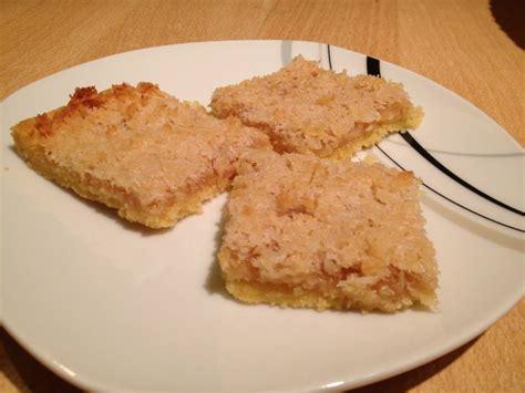 kekse kuchen kokos kekse vegane naschkatzen