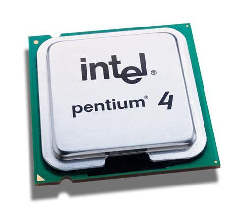Intel G3258 By Komputerpedia Co Id cpus intel pentium 4 640 ht cpu 3 20 ghz socket 775