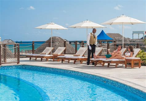 sandals vacation packages sandals ochi resort cheap vacations packages