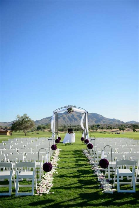 Wedding Venues Gilbert Az by Wedding Venues Gilbert Az Mini Bridal