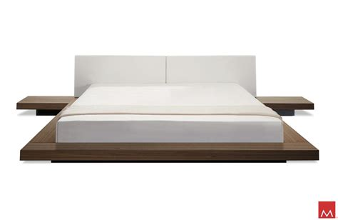 platform beds king size frame make the magnificent platform bed frame king better