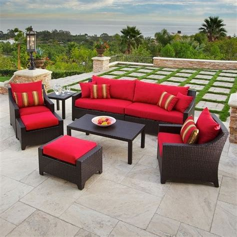 conversation patio furniture patio conversation sets clearance patio design ideas