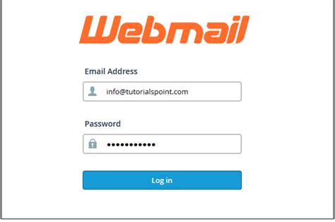 email login opening your webmail webmail tremhost forum