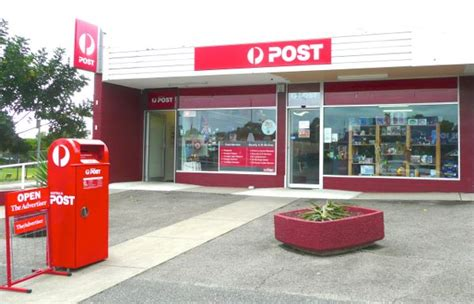 post office buy a 5day post office for sale businessforsale com
