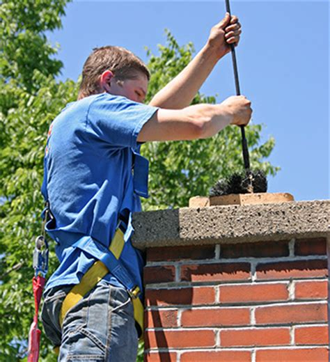 chimney cleaning chimney sweep services chimney sweep