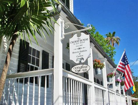samuels house key west samuels house key west house plan 2017