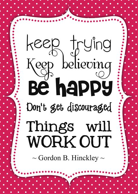 Free Printable Happy Quotes | happy quotes funny happiness quotes