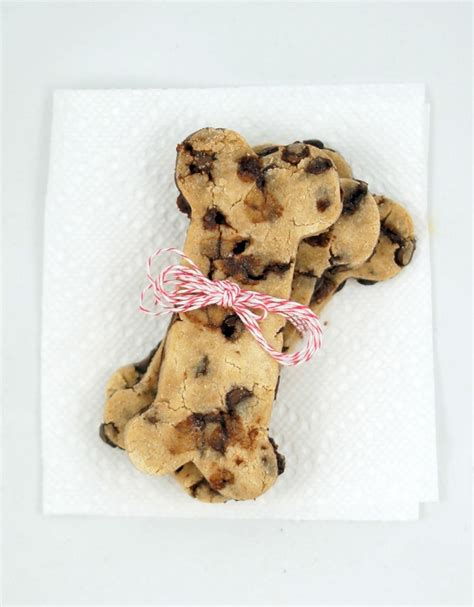 recipes for dogs cookie recipes for the holidays